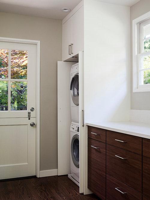 Fotos de lavaderos dise os de lavaderos peque os con for Lavadero pequenos