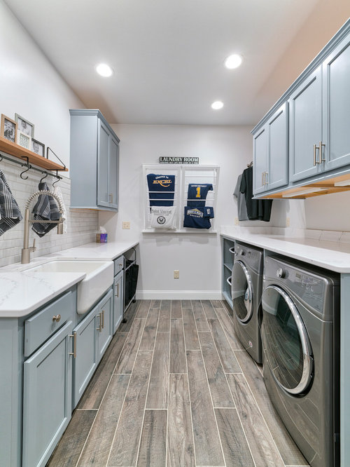 50 Best Galley Laundry Room Pictures Galley Laundry Room Design Ideas Decorating