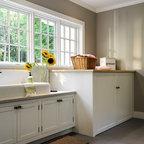 Mud laundry room in campagna lavanderia new york for Lavanderia in campagna
