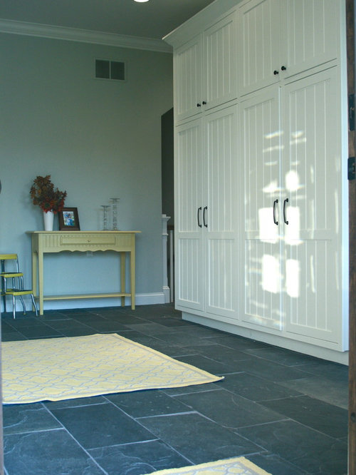 Grey Slate Floor Ideas Pictures Remodel And Decor