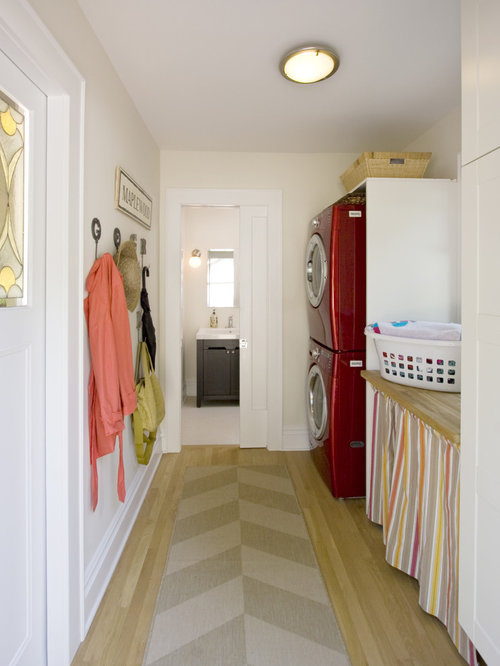 Under Counter Washer And Dryer Home Design Ideas, Pictures ...