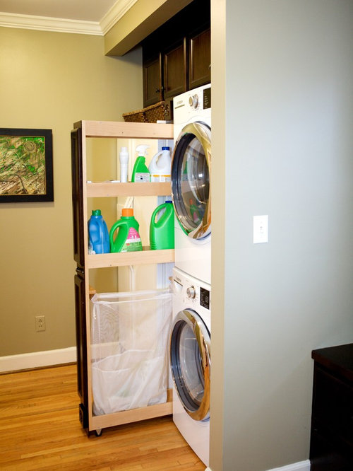 Pull Out Shelf Houzz