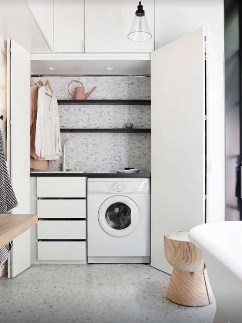 Laundry Room Design Ideas Renovations Amp Photos