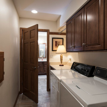 Muskego AdditionCustom designs by Renovations Group Inc.