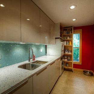 Naples Premier Home Remodel