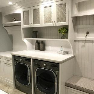 New Jersey Cabinetry