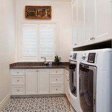by Nic Abbey Luxury Homes by Lisa Nichols