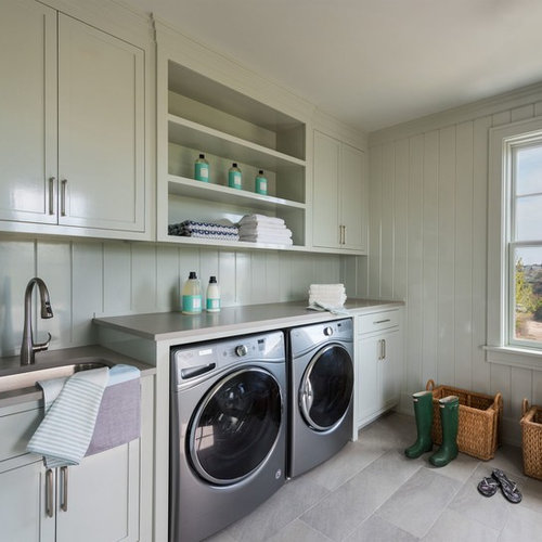 Laundry Room Idea 30 all-time favorite laundry room ideas & remodeling pictures | houzz