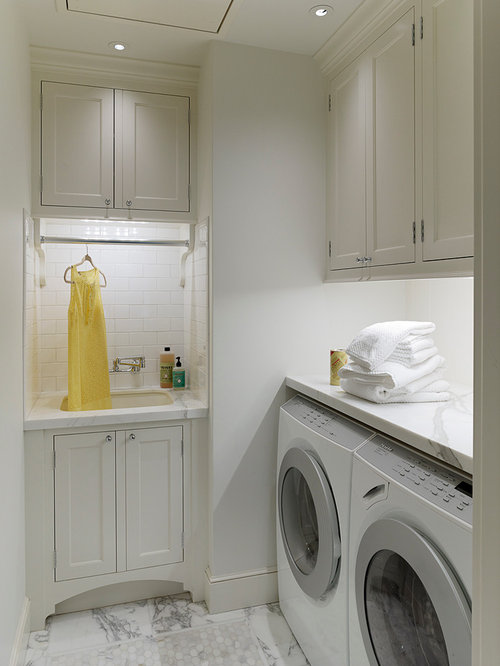 Best San Francisco Laundry Room Design Ideas Amp Remodel