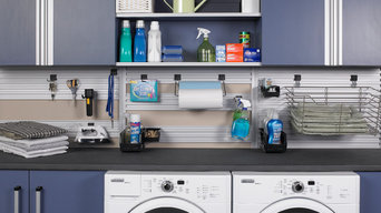 Pantries, Entry Ways and Laundry Roomslaundry