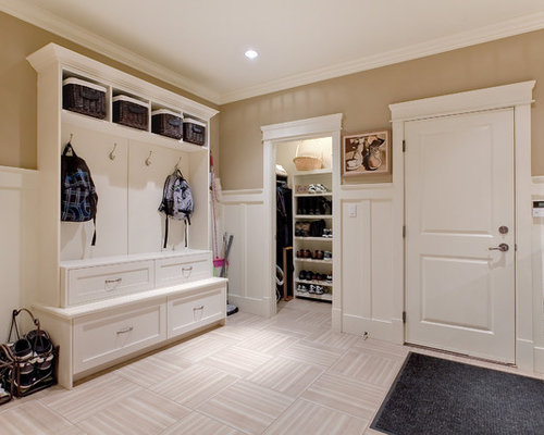 Mud Room Closet Home Design Ideas Pictures Remodel And Decor