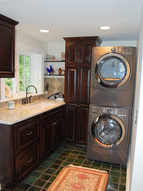Hide Water Heater Home Design Ideas Pictures Remodel And