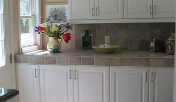 Bathroom Vanities Gilbert Az best kitchen and bath designers in gilbert, az | houzz