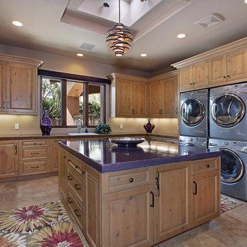 Rancho Mirage Residence