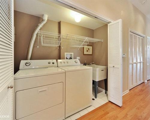 Fotos de lavaderos dise os de armarios lavadero cl sicos - Armarios para lavaderos ...