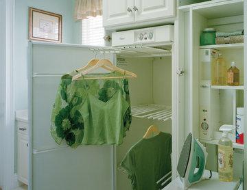 """Sater Design Collection's 6944 """"Maxina"""" Home Plan"""