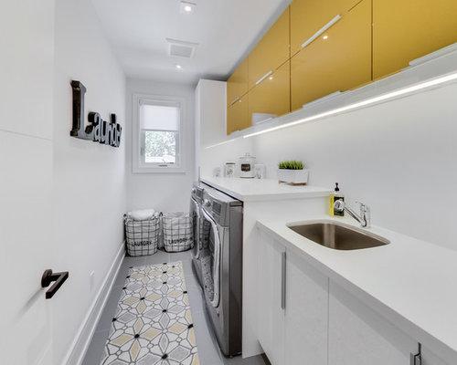 Angolo Lavanderia Ikea : Mobili lavanderia ikea amazing mobili bagno lavanderia ikea