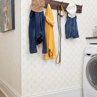 Show House Powder/Laundry