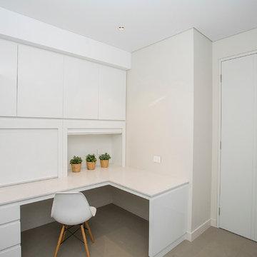 Sorrento New Home - Perth