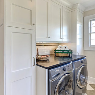 Most Popular Utility Room Design Ideas Remodeling Pictures Houzz