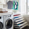 New This Week: 4 Useful Laundry Room Ideas