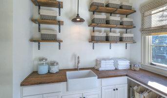 Coastal Kitchen St Simons Island Ga | Best 15 Renovation Contractors In Saint Simons Island Ga Houzz