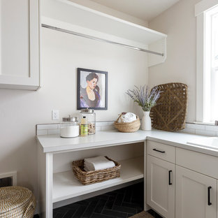 Spring Parade of Homes 2019 - The Clearwater