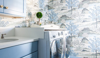 St. Ives Country Club Laundry Room Renovation Project