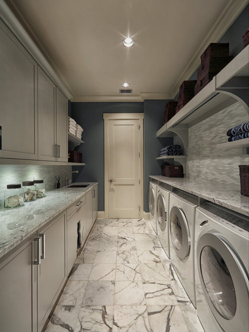 Cat Litter Area Ideas, Pictures, Remodel and Decor
