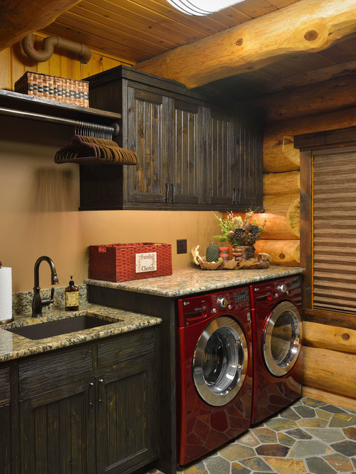 Save email for Rustic cabin flooring