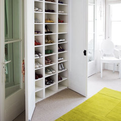 laundry room storage