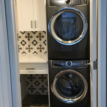 Sundance laundry room/dog wash