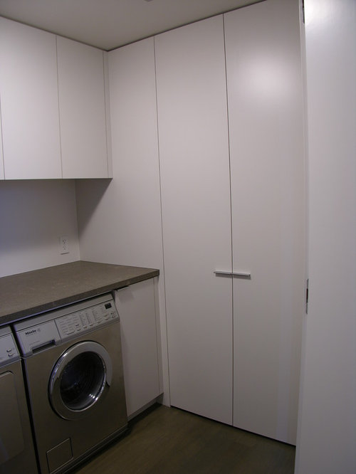 Best Modern Portland Laundry Room Design Ideas Remodel