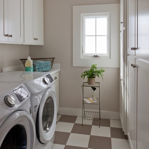 Cute Laundry Rooms Cute Laundry Room  Houzz