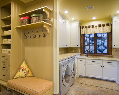 Outside laundry room ideas pictures remodel and decor for Outside laundry designs