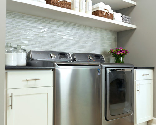 Top Loading Washer Houzz