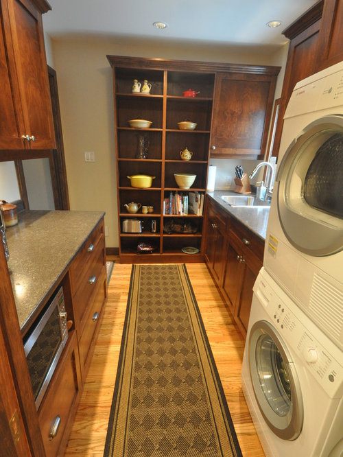 Butler Pantry Laundry Ideas Pictures Remodel And Decor