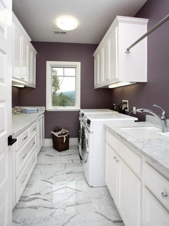best 30 7 x 9 laundry room ideas | houzz
