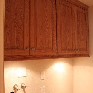 Tustin - Kitchen and Bath Remodel