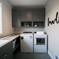 Starlite Kitchens Byron Center Mi Us 49315