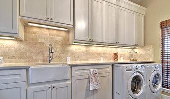 Best Kitchen And Bath Fixture Showrooms And Retailers In Austin - Bathroom fixtures austin