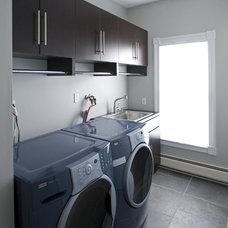 Laundry Room vanessa DeLeon