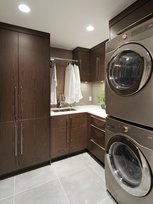 Laundry Room Decor Houzz