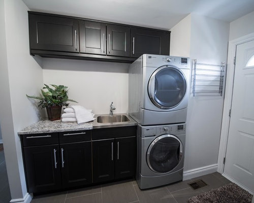 Ikea Laundry Room Design Ideas Remodels Photos