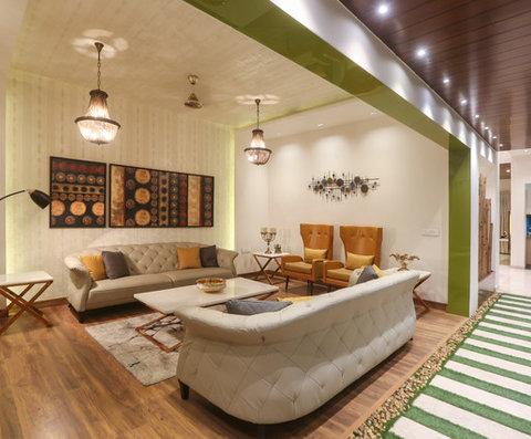 house interior designers in chennai ahmedabad