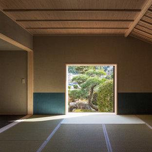 湯田の家 House in Yuda