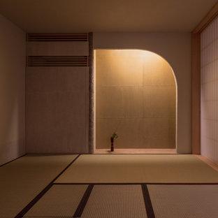 西陣の家 House in Nishijin