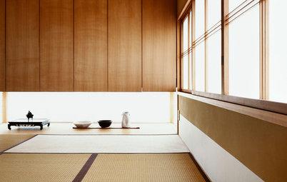 2016年 ハウズ日本版ユーザーが選んだ人気写真ベスト10:リビングルーム編
