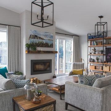 10 Homestar Rating Home