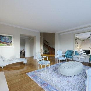 10 Ralston Living Room